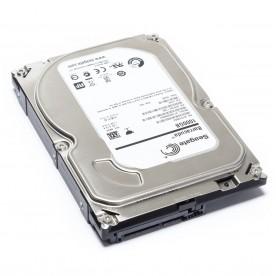 Ổ cứng HDD Seagate 1TB SATA3 7200rpm
