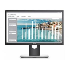 Màn hình máy tính 21.5 inch DELL E2216HV