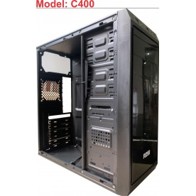 Vỏ case ROSI C400