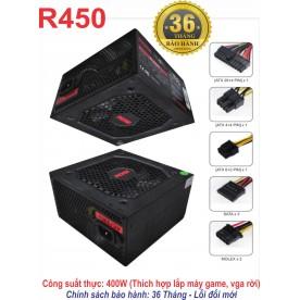 Nguồn máy tính ROSI R-450