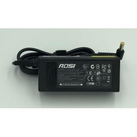 Sạc ROSI for Asus 19V-3.42A [5.5 x 2.5]