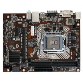 Mainboard Colorful H110-MT Plus