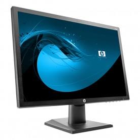 Màn hình HP V203p 19.5 inch