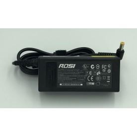 Sạc ROSI for Asus 19V-3.42A [5.5 x 2.5]